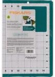 Fiskars Lia Griffith Folding Mat with Heat Zone