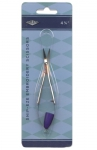 Havels Snip-Eze Embroidery Snips 4 3/4 Inch