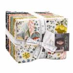 Songbook Fat Quarter Bundle by Fancy That Design House Moda Precuts