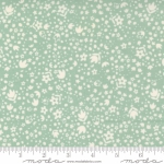 MODA FABRICS - Songbook by Fancy That Design House - Floral Blender - Glory Skies