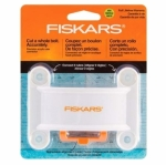Fiskars Acrylic Ruler Connector