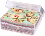 ArtBin - ClearView Charm Box 5x5