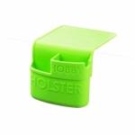 Hobby Holster, Green