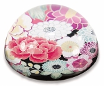Monsoon Paper Weight by Portico Designs