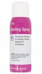 Dritz - Basting Spray 10.25 oz