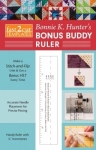 fast2cut Bonnie Hunters Bonus Buddy