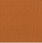 MODA FABRICS - Collection For A Cause - SL5555-
