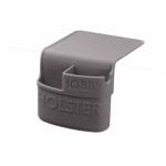 Hobby Holster, Gray
