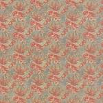 MODA FABRICS - Collections Nurture  FB1674