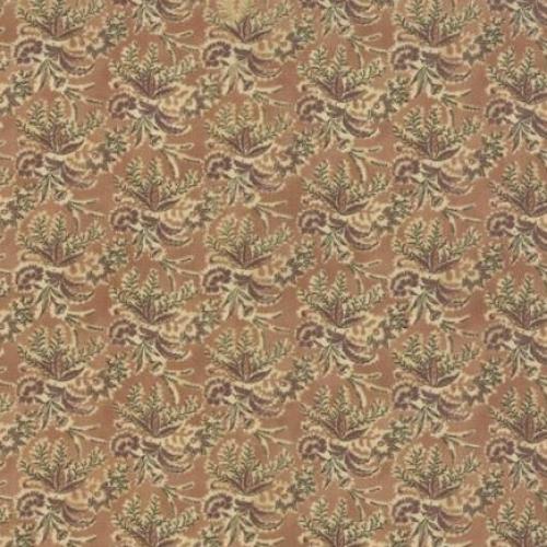 MODA FABRICS - Collections  Nurture - Howard Marcus #321-