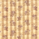 MODA FABRICS - Collections Nurture  - #519