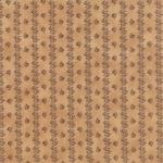 MODA FABRICS - Collections Nurture  FB2620