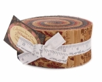 Collect Mill 1889 Jelly Roll