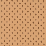 MODA FABRICS - Collection For a Cause - SL6081-