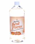 Best Press - Peaches Cream 33.8 oz by Mary Ellen