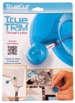 TrueTrim Thread Cutter by TrueCut