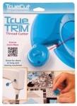 TrueTrim Thread Cutter by TrueCut