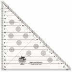 Creative Grids Folded Corner Clipper Tool XL CGRFCCXL