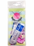 Tula Pink Seam Ripper Replacement Blades by Tula Pink Hardware Collection