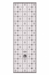 Creative Grids Charming Itty Bitty Eights 5x15 Quilt Ruler CGRPRG3