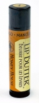 Lip Butter Tube - MANGO by Honey House Naturals