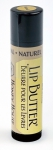 Lip Butter Tube - NATURAL by Honey House Naturals