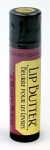 Lip Butter Tube - RASPBERRY POMEGRANATE by Honey House Naturals