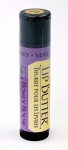Lip Butter Tube - VANILLA BERRY by Honey House Naturals
