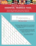 Fast2cut BKH Essential Triangle Tool