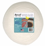 Bosal  Katahdin On-A-Roll 2.5 inch x 50 yds