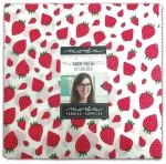 Farm Fresh Layer Cake by Gingiber Moda Precuts