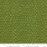MODA FABRICS - Merriment - Holly