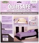 QuiltSAFE Storage Bag Large Sullivan