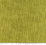 MODA FABRICS - Blushing Peonies - Sprig