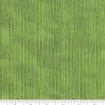 MODA FABRICS - Blushing Peonies - Meadow