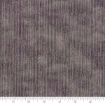 MODA FABRICS - Blushing Peonies - Charcoal