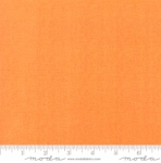 MODA FABRICS - Thatched - Apricot