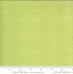 MODA FABRICS - Solana by Robin Pickens - Thatched - Meadow