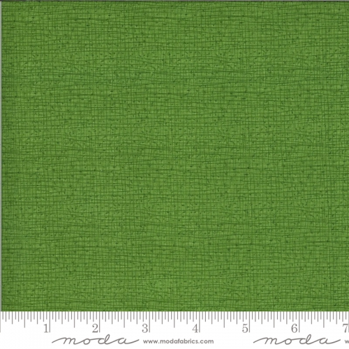 MODA FABRICS - Solana by Robin Pickens - Thatched - Sprout