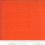 MODA FABRICS - Solana by Robin Pickens - Thatched - Clementine