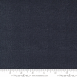 MODA FABRICS - Thatched New - Soft Black