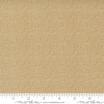 MODA FABRICS - Thatched New - Toast