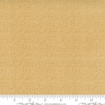 MODA FABRICS - Thatched New - Sandcastle