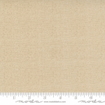 MODA FABRICS - Thatched New - Washed Linen
