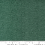 MODA FABRICS - Thatched New - Spruce