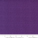 MODA FABRICS - Thatched New - Pansy