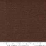 MODA FABRICS - Thatched New - Chocolate Bar