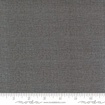 MODA FABRICS - Thatched New - Dark Pewter