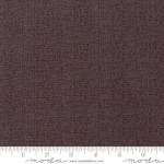 MODA FABRICS - Thatched New - Charcoal