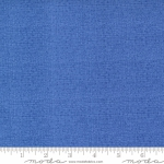 MODA FABRICS - Thatched New - Bluebell
